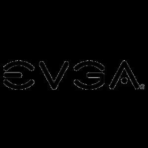 Image du fabricant EVGA