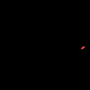 Image du fabricant HITACHI