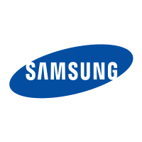 Image du fabricant SAMSUNG