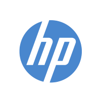 Image du fabricant HP