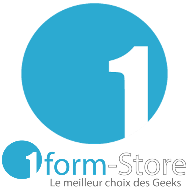1form-Store