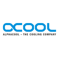 Image du fabricant ALPHACOOL