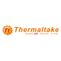 Image du fabricant THERMALTAKE