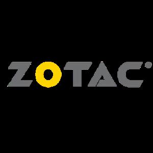Image du fabricant ZOTAC