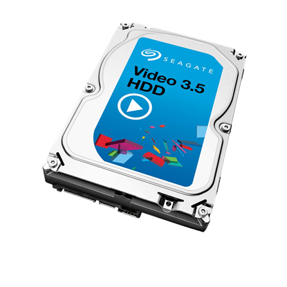 Image de Seagate Pipeline HD 1 To (ST1000VM002)
