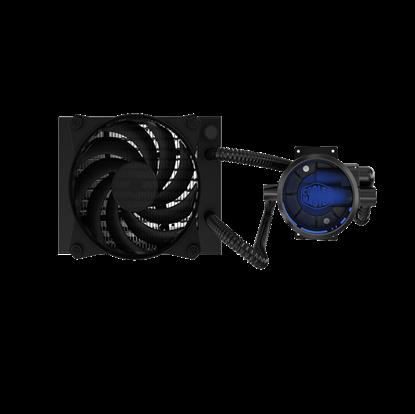 Image de Cooler Master MasterLiquid Pro 120