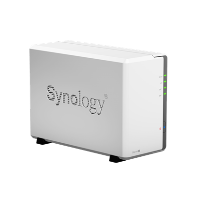 Image de Synology DiskStation DS216se