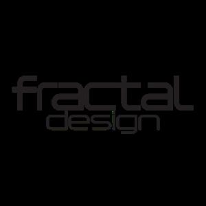 Image du fabricant FRACTAL DESIGN