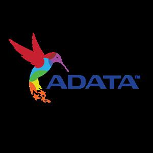 Image du fabricant ADATA
