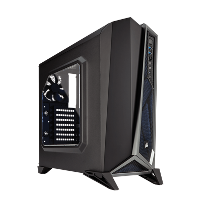 Image de PC High-end v3