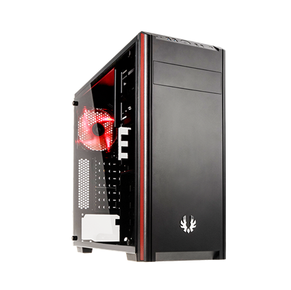 Image de PC High-end v4
