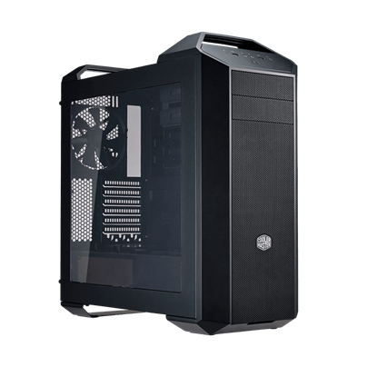 Image de PC High-end v5