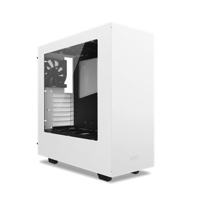 Image de PC High-end v6