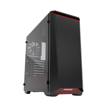 Image de PC High-end v7