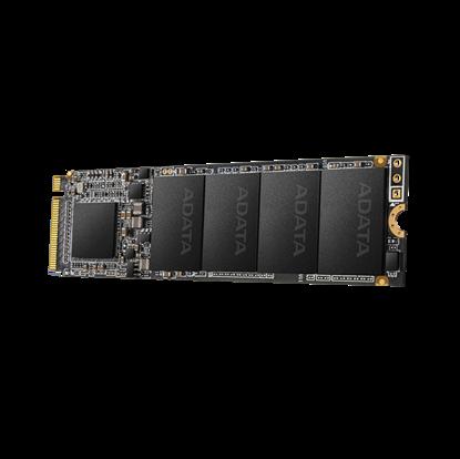 Image de ADATA XPG SX6000 Pro 512Go, M.2