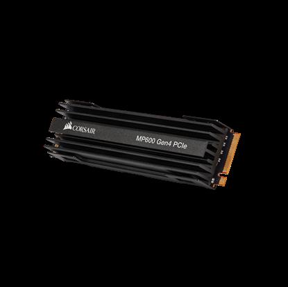 Image de Corsair Force Series Gen.4 PCIe MP600 1To, M.2