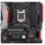 Image sur ASRock B365M Phantom Gaming 4