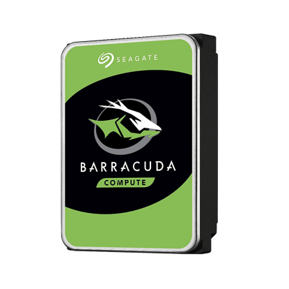 Image de Seagate BarraCuda Compute 2 To (ST2000DM008)