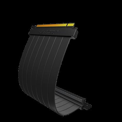Image de ASUS ROG Strix Riser Cable 240mm