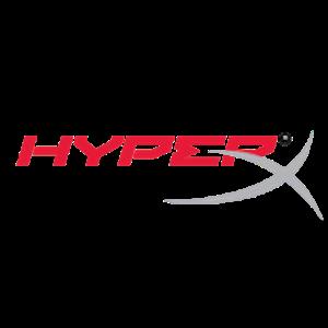 Image du fabricant HYPER'X