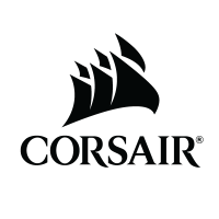 Image du fabricant CORSAIR