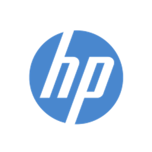 Image du fabricant HP