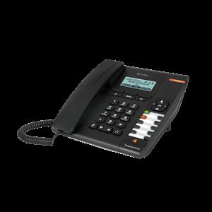 Image de la catégorie Téléphonie VoIP