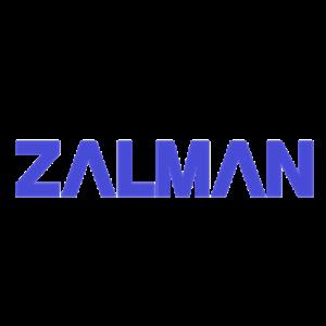 Image du fabricant ZALMAN