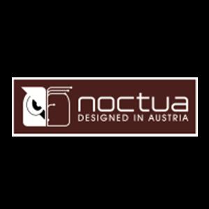 Image du fabricant NOCTUA