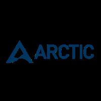 Image du fabricant ARCTIC