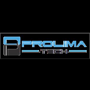 Image du fabricant PROLIMATECH