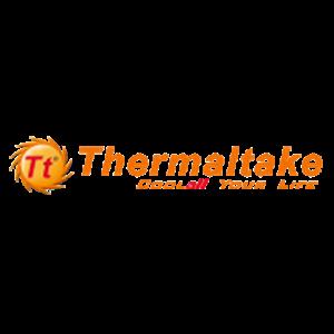Image du fabricant THERMALTAKE
