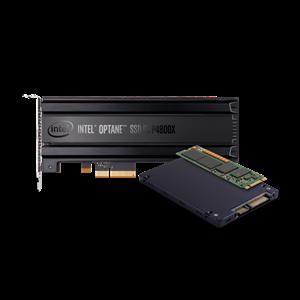 Image de la catégorie Disques SSD