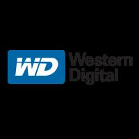 Image du fabricant WESTERN DIGITAL
