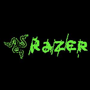 Image du fabricant RAZER