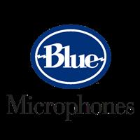 Image du fabricant BLUE