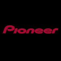 Image du fabricant PIONEER