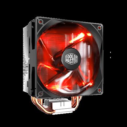 Image de Cooler Master Hyper 212 LED