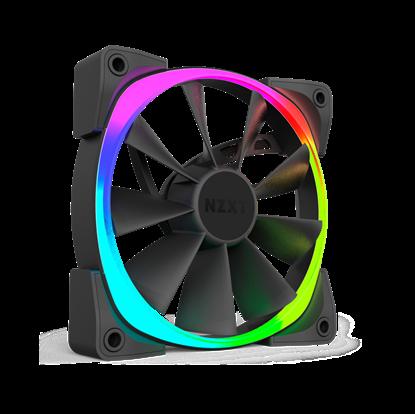 Image de NZXT Aer RGB 120 mm