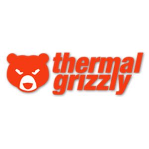 Image du fabricant THERMAL GRIZZLY