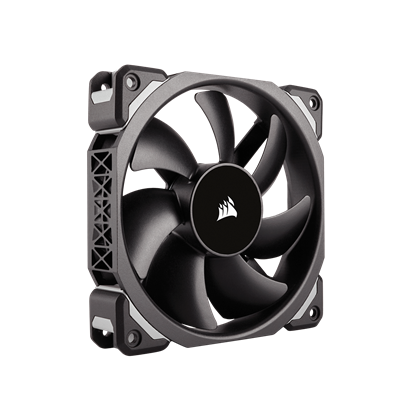Image de Corsair Air Series ML 120 Pro