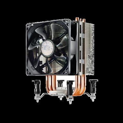 Image de Cooler Master Hyper TX3 Evo
