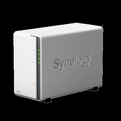 Image de Synology DiskStation DS216j