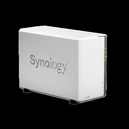 Image de Synology DiskStation DS216se