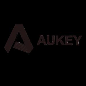 Image du fabricant AUKEY