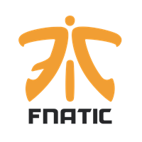 Image du fabricant FNATIC