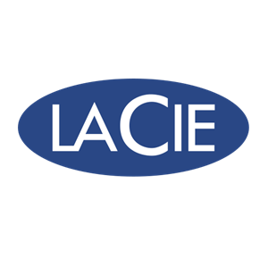 Image du fabricant LACIE
