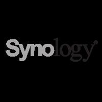 Image du fabricant SYNOLOGY