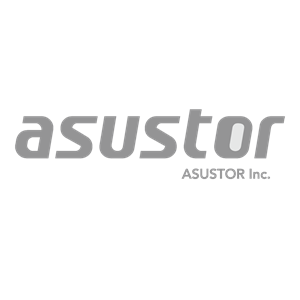 Image du fabricant ASUSTOR