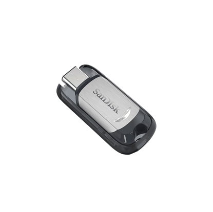 Image de SanDisk Clé Ultra USB Type C 64 Go